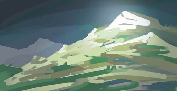 landscapeThumb01