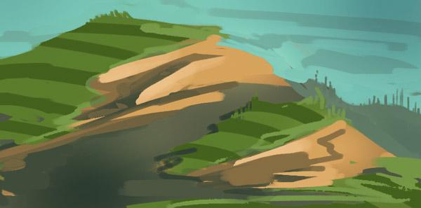landscapeThumb02