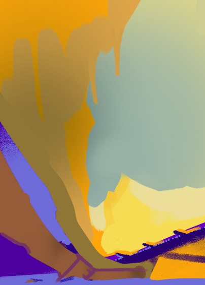 landscapeThumb03