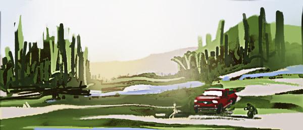 landscapeThumb05